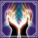 Collective Energy Healing - 4pm to 8pm @ Helping You Heal Center