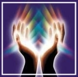 Collective Energy Healing – 4pm to 8pm @ Helping You Heal Center