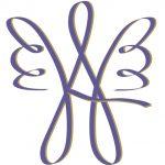 Angel For Higher Logo