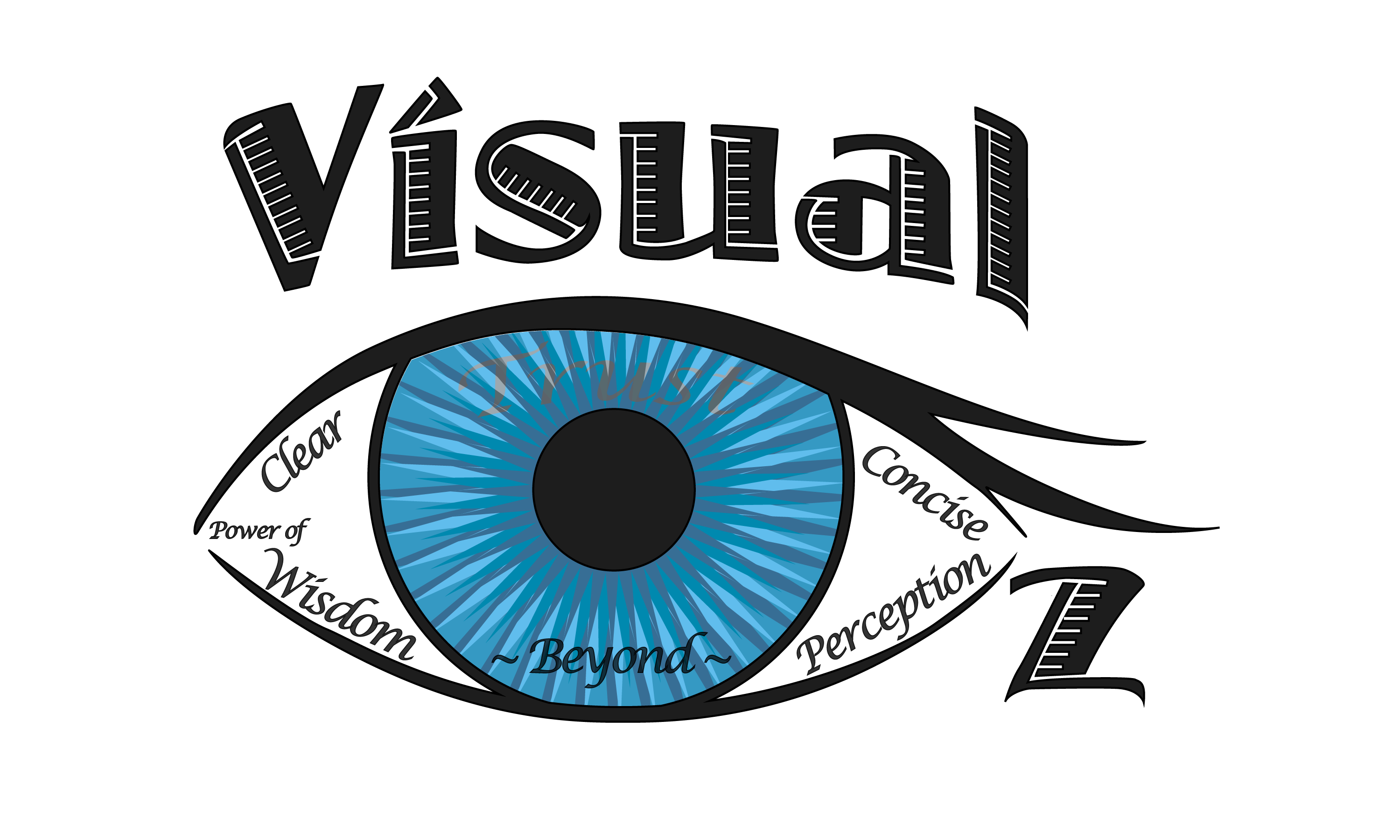 Visual-eye-z Class (12wk course/registration required) @ Helping You Heal Center
