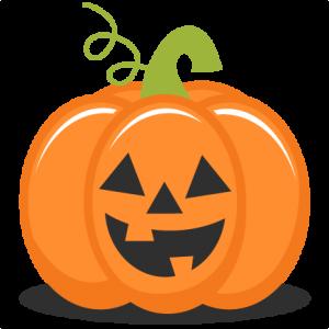 Happy Halloween! (NO CLASS TONIGHT!)