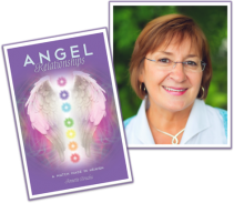 AngelRelationships-Annette