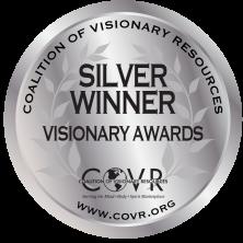 COVR-silver-award-2