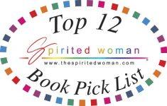 Top12BookPickList