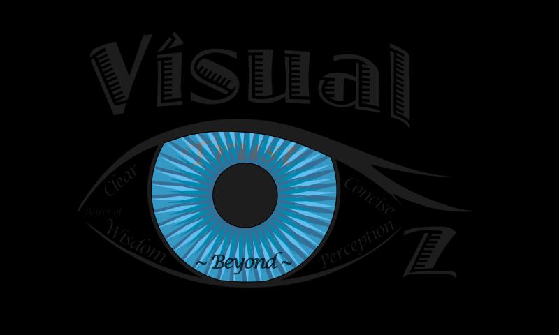 VEZ_Logo_Detailed_Medium
